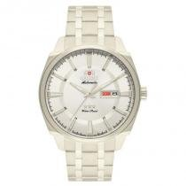 Relógio Orient Masculino Automatic - 469SS071 S1SX - Orient