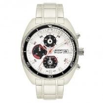 Relógio Orient Masculino Chronograph - MBSSC155 S1SX - Orient