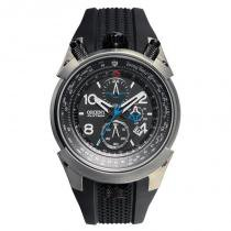 Relógio Orient Masculino FlyTech - MBTPC003 P2PX - Orient