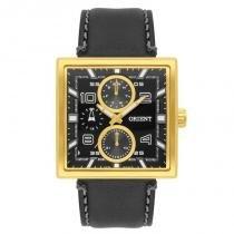 Relógio Orient Masculino - GGSCM003 P2PX - Orient