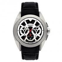 Relógio Orient Masculino - MBSCC016 - Orient