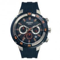 Relógio Orient Masculino - MBSPC031 POPX - Orient