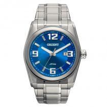 Relógio Orient Masculino - MBSS1246 D2SX - Orient