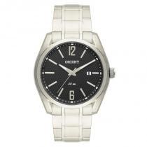 Relógio Orient Masculino - MBSS1280 G2SX - Orient