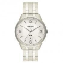 Relógio Orient Masculino - MBSS1282 S2SX -