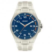 Relógio Orient Masculino - MBSS1291 D2SX - Orient