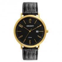 Relógio Orient Masculino - MGSC1006 P2PX -