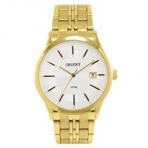 Relógio Orient Masculino - MGSS1060 S1KX - Orient