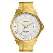 Relógio Orient Masculino - MGSS1075 S2KX - Orient