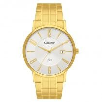 Relógio Orient Masculino - MGSS1092 S2KX - Orient