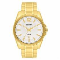 Relógio Orient Masculino - Mgss1115 S2kx - f78745d147