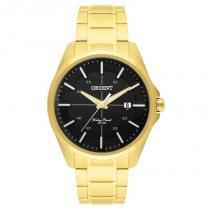 Relógio Orient Masculino - MGSS1128 P1KX - Orient