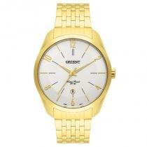 Relógio Orient Masculino - MGSS1133 S2KX - Orient