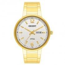 Relógio Orient Masculino - MGSS2005 S2KX - Orient