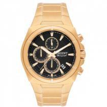 Relógio Orient Masculino Mgssc012 P1kx -