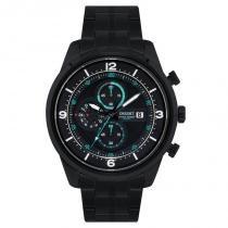 Relógio Orient Masculino - MPSSC007 P2PX - Orient