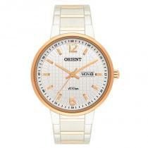 Relógio Orient Masculino - MTSS2003 - Orient