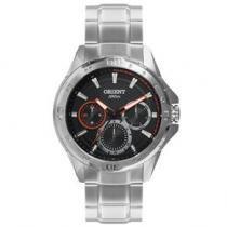 Relógio Orient Masculino Multifunção - Orient