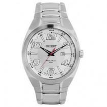 Relógio Orient Masculino - Orient
