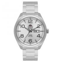 1aa1c6f4394 Relógio Orient Masculino Ref  469ss062 S2sx - Automático -