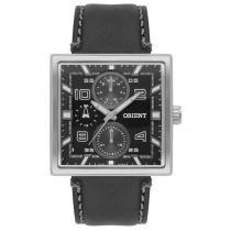 Relógio Orient Masculino Ref: Gbscm005 P2px - Orient