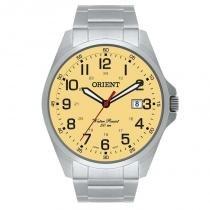 f697539446d4b Relógios WebShop - Resultado de busca ‹ Magazine Luiza