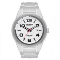 Relógio Orient Masculino Ref: Mbss1263 S2sx - Orient