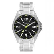 Relógio Orient Masculino Ref: Mbss1270 P2sx - Orient