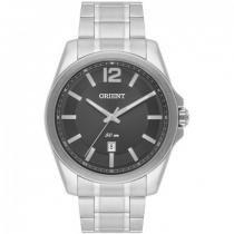 Relógio Orient Masculino Ref: Mbss1279 G2sx - Orient