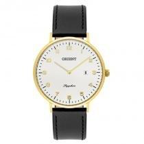 Relógio Orient Masculino Sapphire - MGSCS004 S2PX - Orient