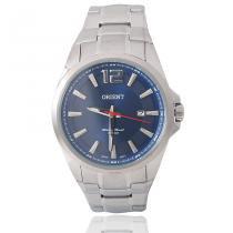 Relógio orient masculino - UNICA - UNICA - ORIENT