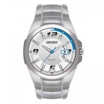 0329bd80e5f Relógios - Relógios ‹ Magazine Luiza