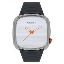 Relógio Orient Unissex - GBSP0001 SXPX - Orient