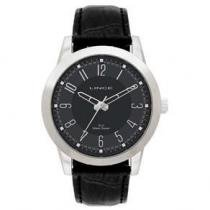 Relógio Pulso Lince Quartz Unissex - Lince