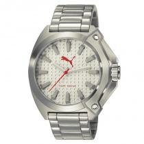 Relógio Puma Masculino - 96234G0PMNA5 - Seculus