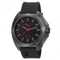 Relógio Puma Masculino - 96234GPPMSU1 - Seculus