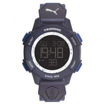 68a7993a39d Relógio Puma Masculino 96287G0PVNP1 -