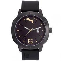 d08cb6da47c Relógio Puma Masculino 96292gppmpu2 -