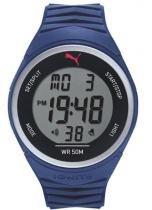 f3a0bf8eef8 Relógio Puma Unissex 96298M0PANP2 -