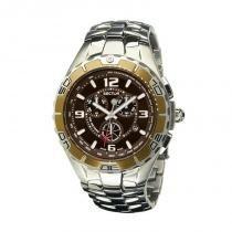 Relógio Sector Cronógrafo - WS30090R - Magnum