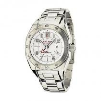 Relógio Sector Race GMT - WS30376Q - Magnum
