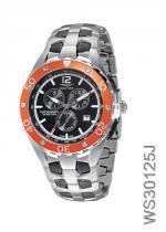 Relógio Sector WS30125J -