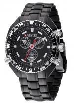 Relógio Sector WS30232P -