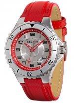 Relógio Sector WS30287V - Sector