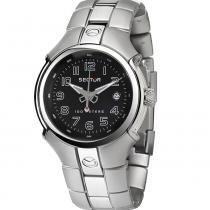 Relógio Sector WS30661T -