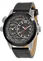 Relógio Sector WS31777P - Sector