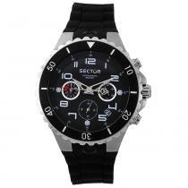 Relógio Sector WS31795P - Sector