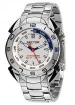 Relógio Sector WS31802F -