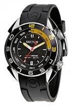 Relógio Sector WS31802Y -