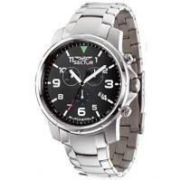 Relógio Sector WS31928D -